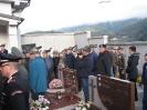 Inaugurazione monumento ai Caduti_104