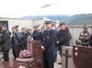 Inaugurazione monumento ai Caduti_117