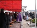Inaugurazione monumento ai Caduti_126