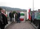 Inaugurazione monumento ai Caduti_128