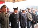 Inaugurazione monumento ai Caduti_129