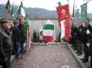 Inaugurazione monumento ai Caduti_133