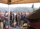 Inaugurazione monumento ai Caduti_135
