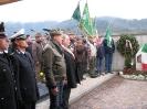 Inaugurazione monumento ai Caduti_139