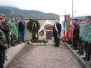 Inaugurazione monumento ai Caduti_141
