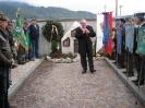 Inaugurazione monumento ai Caduti_142