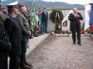 Inaugurazione monumento ai Caduti_144