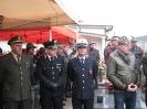 Inaugurazione monumento ai Caduti_148