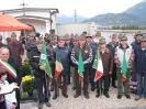 Inaugurazione monumento ai Caduti_155