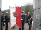 Inaugurazione monumento ai Caduti_15