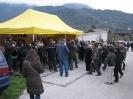 Inaugurazione monumento ai Caduti_166