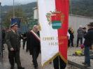 Inaugurazione monumento ai Caduti_17