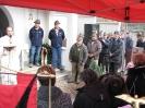 Inaugurazione monumento ai Caduti_46