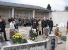 Inaugurazione monumento ai Caduti_48