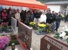 Inaugurazione monumento ai Caduti_52