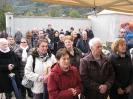 Inaugurazione monumento ai Caduti_64
