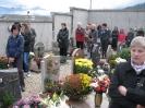 Inaugurazione monumento ai Caduti_67