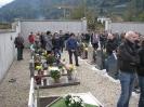 Inaugurazione monumento ai Caduti_68