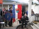 Inaugurazione monumento ai Caduti_77
