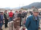 Inaugurazione monumento ai Caduti_84