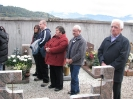 Inaugurazione monumento ai Caduti_88