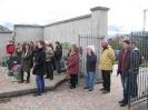 Inaugurazione monumento ai Caduti_94