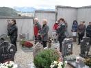 Inaugurazione monumento ai Caduti_96
