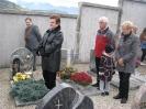 Inaugurazione monumento ai Caduti_97