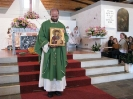 Saluto a Don Christian Moltrer_56