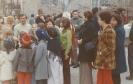 Carnevale1974_4
