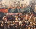 Carnevale1976_6