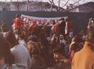 Carnevale1976_7