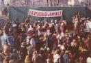 Carnevale1976_9