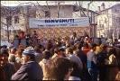 Carnevale1985_10