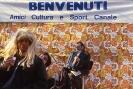 Carnevale1985_18