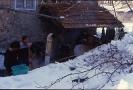 Carnevale1985_26