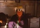 Carnevale1985_3