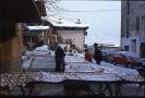 Carnevale1986_10