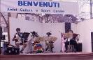 Carnevale1986_2