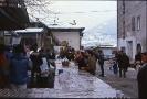 Carnevale1986_6