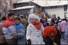 Carnevale1986_7