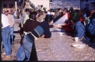 Carnevale1988_14