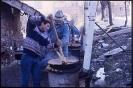 Carnevale1988_19