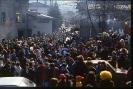 Carnevale1988_24