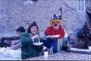 Carnevale1988_36