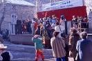 Carnevale1988_45
