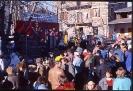 Carnevale1988_48