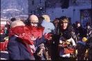 Carnevale1988_5