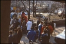 Carnevale1988_65