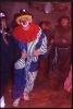 Carnevale1988_69